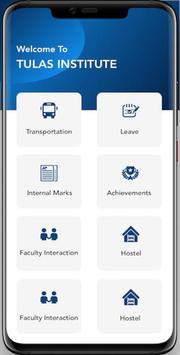 Tula's Institute screenshot 1
