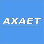 AXATool-Beacon icon