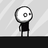 Deadroom icon