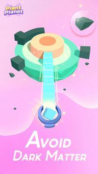 Plant Planet screenshot 2