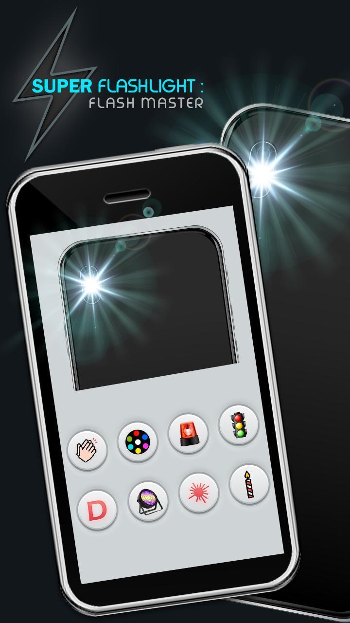 Flash Blinking On Call Amp Sms Flashlight Alert 2019 For