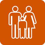 APK Axios Registro Elettronico Famiglia