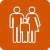 Icona Axios Registro Elettronico Famiglia