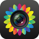 Photo Editor- APK Android