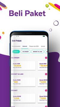 AXISnet screenshot 5