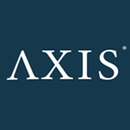 Axis TMS Logbook APK Android