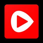 Virgin Media Player icon