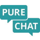Pure Chat - Live Website Chat APK Android