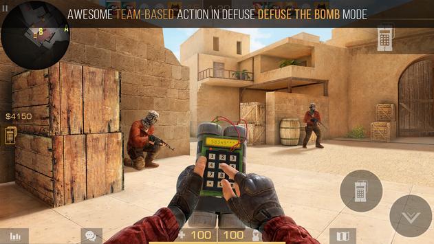 Standoff 2 screenshot 3