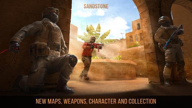 Standoff 2 screenshot 16