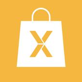 Axsy Retail Execution icon