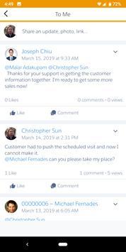 Axsy Retail Execution screenshot 4