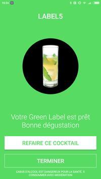 Worldmix par LABEL 5 - Pour réussir vos cocktails screenshot 5