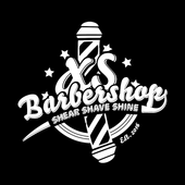 XS-Barbershop icon