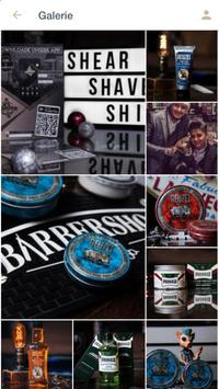 XS-Barbershop screenshot 5