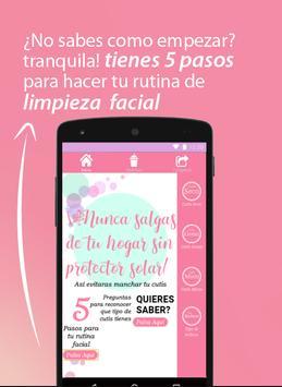 Limpieza facial Ay2 mascarillas 2021 poster