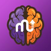 MentalUP icono