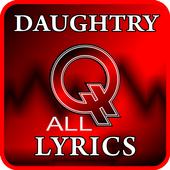 Daughtry Lyrics icon