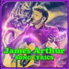 James Arthur Lyrics icon
