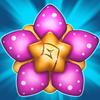 Flowerpop icon