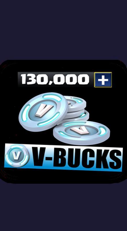 How To Get Free V Bucks 2019 Ad | Fortnite 2 000 V Bucks