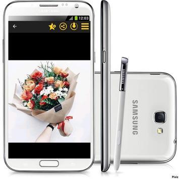 Bouquet de fleurs d'amour screenshot 3