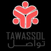Tawassol Chauffeur icon