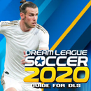 Guide for Dream League Soccer 2020 APK Android