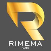 Rimema Paris icon