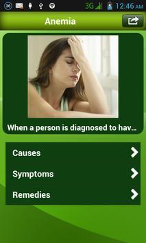 Ayurvedic Remedies screenshot 2