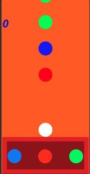 Color Tagging UAzam screenshot 4