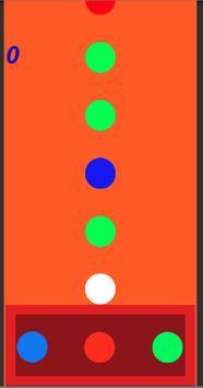 Color Tagging UAzam screenshot 5