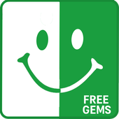 New Azar Live Video Chat Free Astuces icon