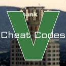 Cheat Codes for GTA 5 APK Android