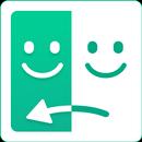 अजार-वीडियो चैट और कॉल मैसेंजर APK