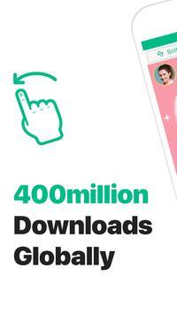 download Azar APK for Chromebook