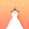 Azazie icon