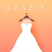 Azazie ikona