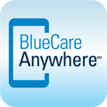 BlueCare Anywhere