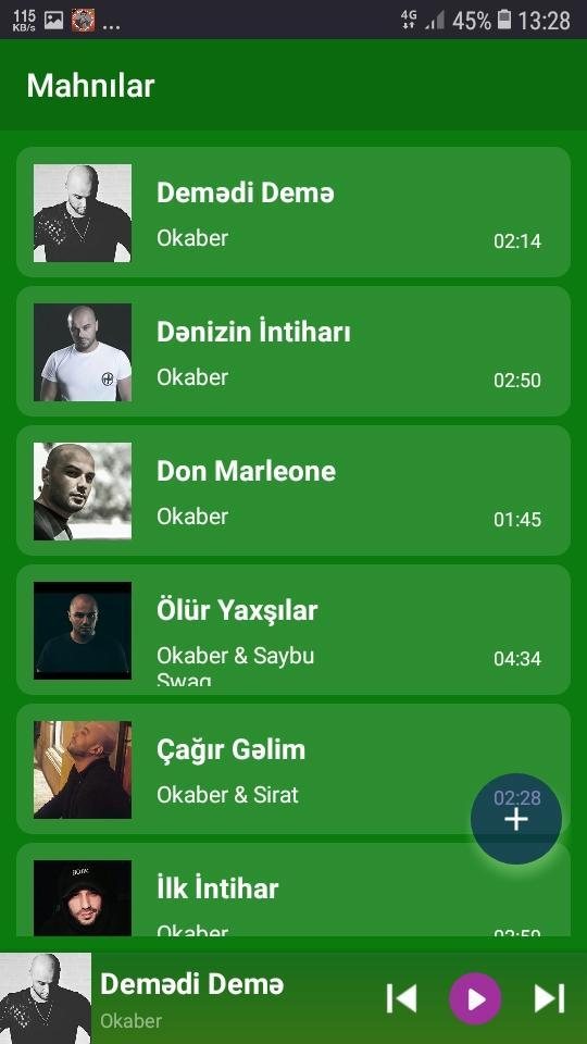 Okaber For Android Apk Download