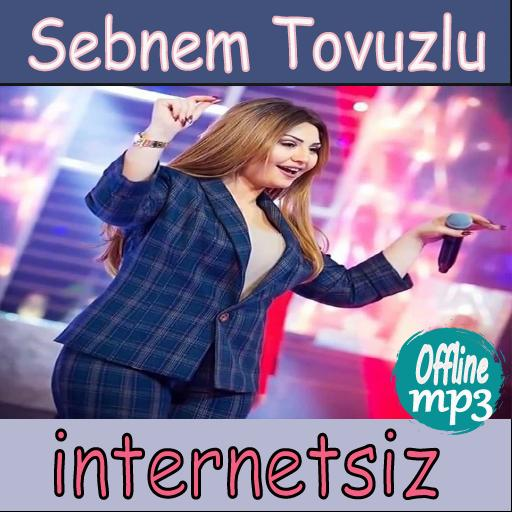 Android Icin Sebnem Tovuzlu 2019 Apk Yi Indir