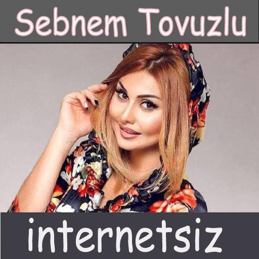 Android Icin Sebnem Tovuzlu Apk Yi Indir