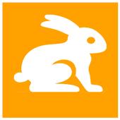 Turboo VPN - Anti Blokir VPN icon