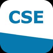 Civil Service Exam Reviewer PH icon