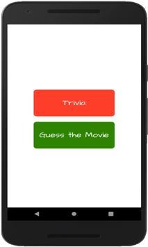 SRK Movies Quiz : Guess the Movie screenshot 1