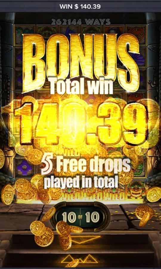 Игра кладоискатель казино развлекательные спортивные игровые автоматы