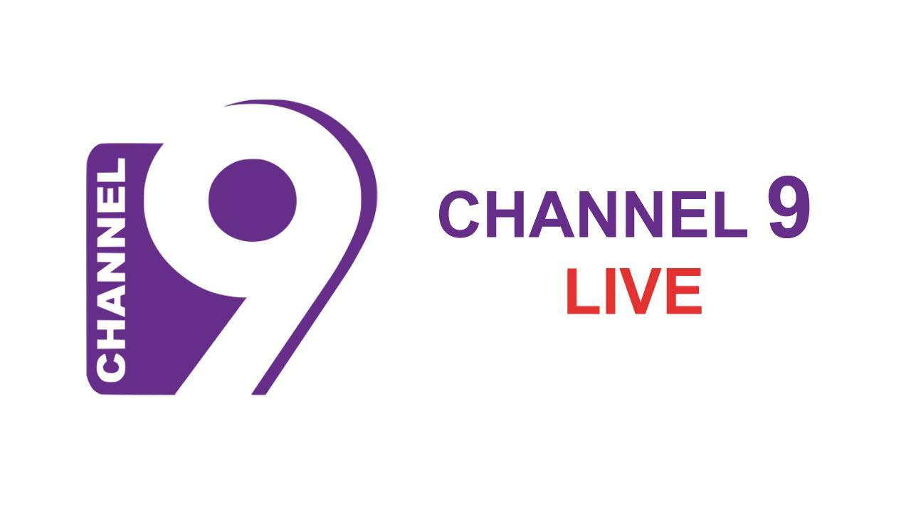 Channel 9 Live for Android - APK Download