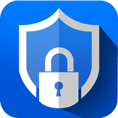 Free Antivirus icon
