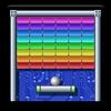 Cool Brick Breaker ikona