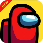 Among Us Mobile Guide icon